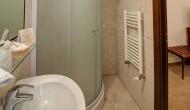 Bathroom_Classic