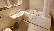 Bathroom_Junior_Suite