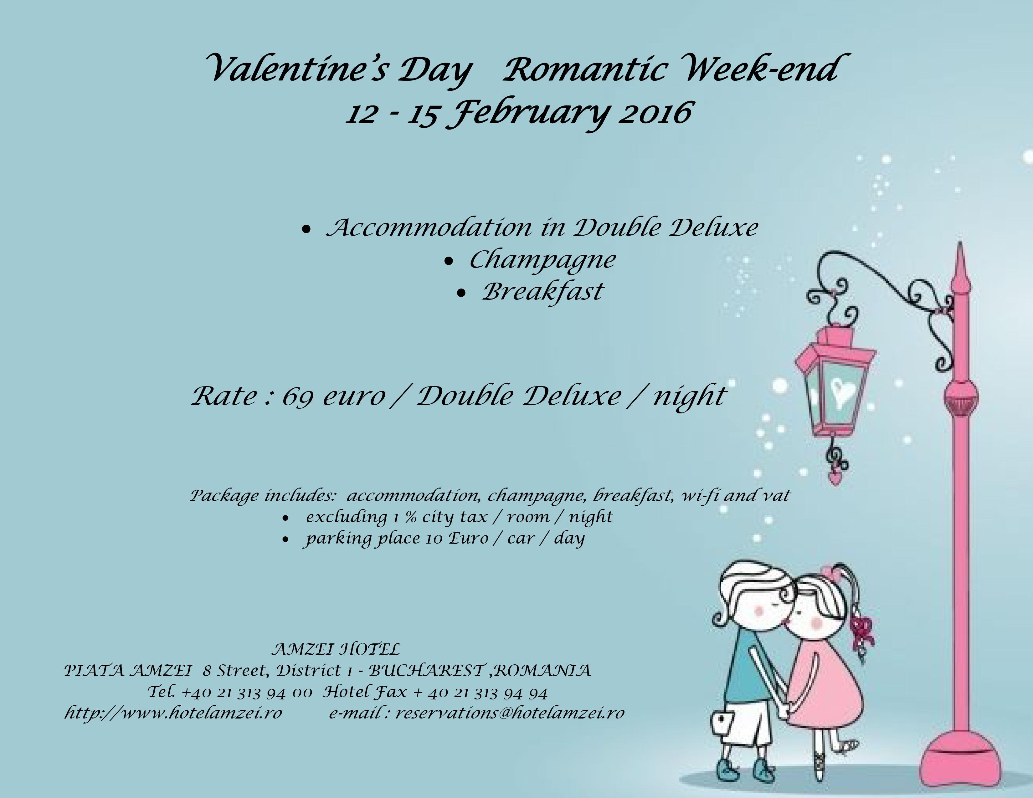 Valentine's-Day1