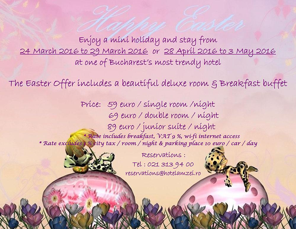Easter-Offer-2016