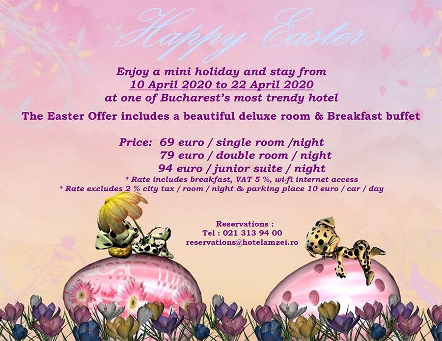 Easter-Offer-2020