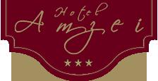 Hotel Amzei Bucuresti